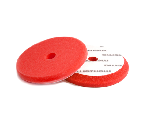 Menzerna Polishing Pad