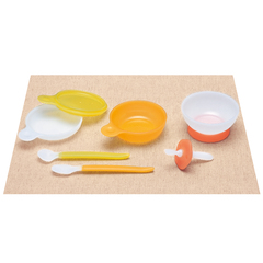 Combi_Tableware_Step1