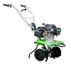 Культиватор бензиновый Aurora GARDENER 550 MINI
