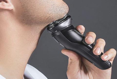 Купить электробритву Xiaomi Pinjing 3D Smart Shaver ES3