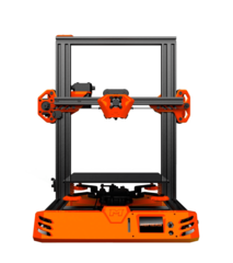 Фотография — 3D-принтер TEVO Tarantula PRO 2020