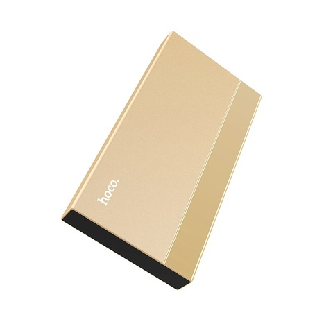 Power Bank HOCO J34 Mighty source (10000mAh)