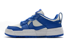Nike Dunk Low Disrupt 'Game Royal'