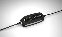 Ctek 56-915 BUMPER 60 Бампер защитный