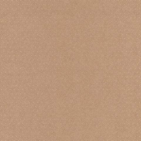 Крафтовый лист с золотым тиснением 30 х30 см из коллекции DIY Shop American Crafts
