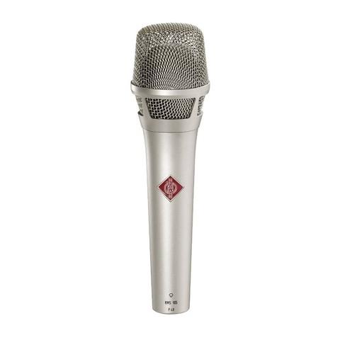 Neumann KMS 105 вокальный микрофон