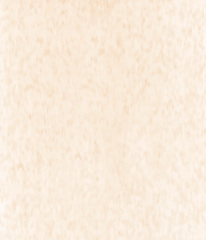 Панель пвх Ю-пласт Версаль бежевый