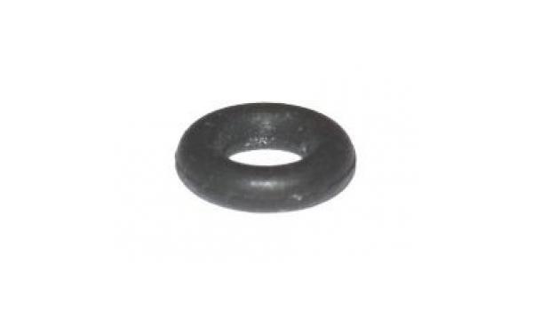 МР-60 (Кольцо досылателя) пасп.3 52669