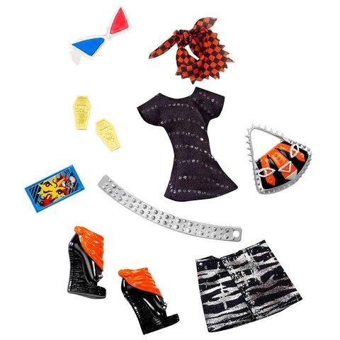 Набор одежды для Торалей Страйп