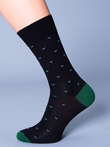 Мужские носки Elegant 404 Giulia for Men