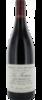 Domaine De Villaine Bourgogne Cote Chalonnaise La Fortune