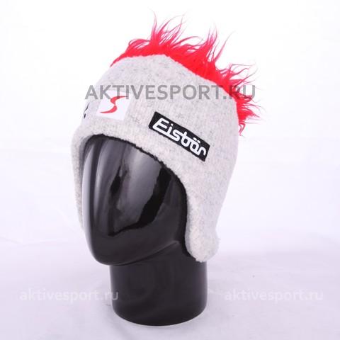 Картинка шапка Eisbar cocker sp 331