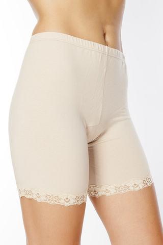 LHP1002 Трусы женские панталоны