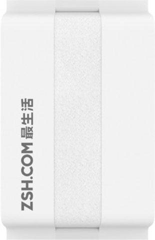 Полотенце Xiaomi ZSH Youth Series 760 x 340 mm