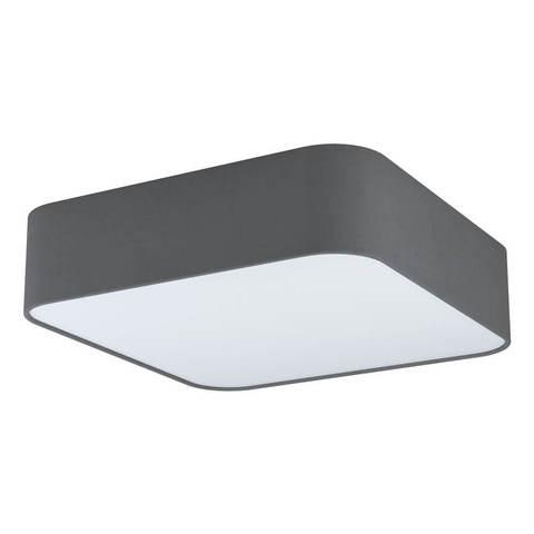 Потолочный светильник (люстра) Eglo PASTERI SQUARE 99092