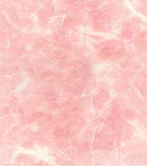 Панель пвх Ю-пласт Версаль розовый