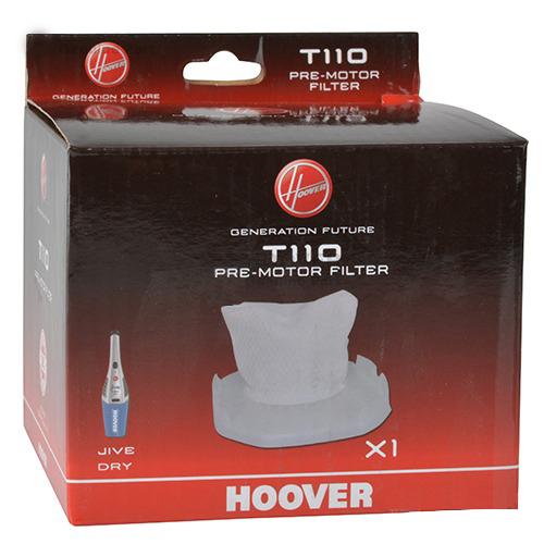 Фильтр для пылесоса Hoover JIVE