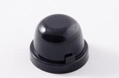 Заглушки для фар Т 70мм. шт