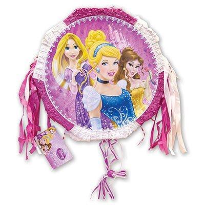 Всё для праздника Пиньята Disney Принцессы с лентами 1507-0835_m1.jpg