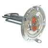 Нагревательный элемент (ТЭН) для водонагревателя Ariston (Аристон) 1500W - 65152175
