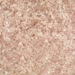 Бытовой линолеум Синтерос ВЕСНА ARABELLA 4 2 м 230300010