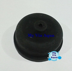 Мембрана для компрессоров ViaAqua VA-2000, Atman HP-2000