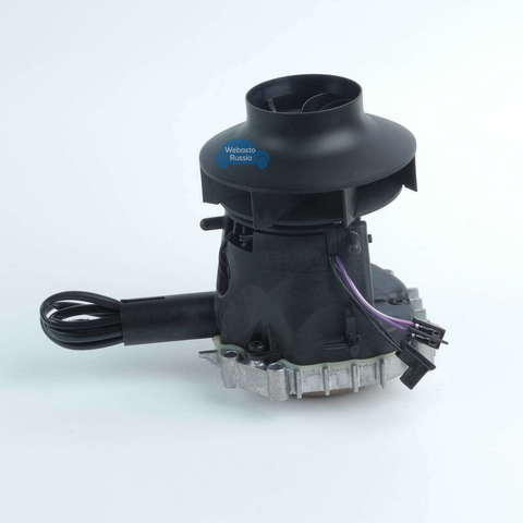 Нагнетатель Webasto Air Top 2000/2000D/2000S B/D 24V 3