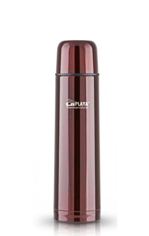 Термос LaPlaya High Performance (0,5 литра), кофейный