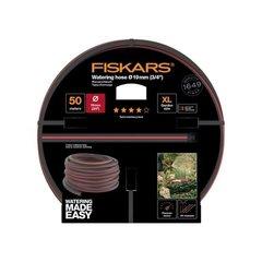 Шланг Fiskars 19 мм (3/4