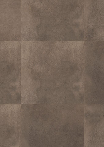 Polished Concrete dark | Ламинат QUICK-STEP UF1247