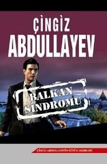 Balkan Sindromu
