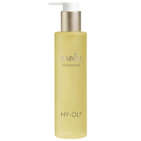 Babor Гидрофильное масло Cleansing HY-ÖL