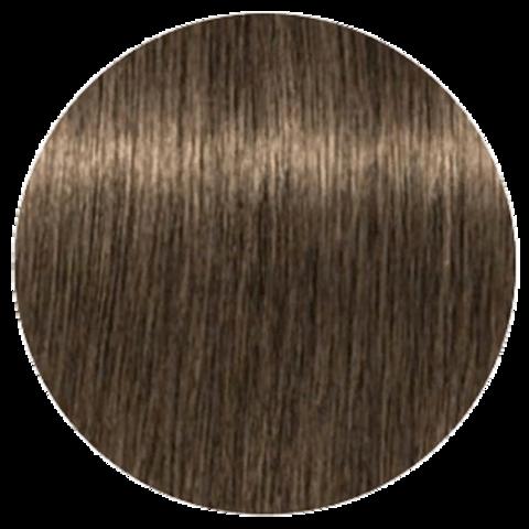 Schwarzkopf Igora Royal High Power Browns B-2 (Коричневый пепельный) - Краска для волос