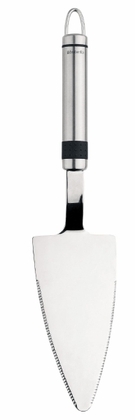 Лопатка для пирожного, артикул 385421, производитель - Brabantia