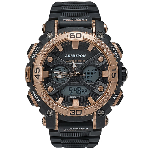 Armitron 20/5108BRG