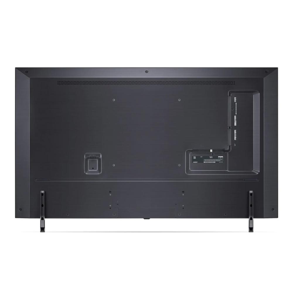 NanoCell телевизор LG 55 дюймов 55NANO806PA фото 5