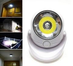 Беспроводной LED светильник купить