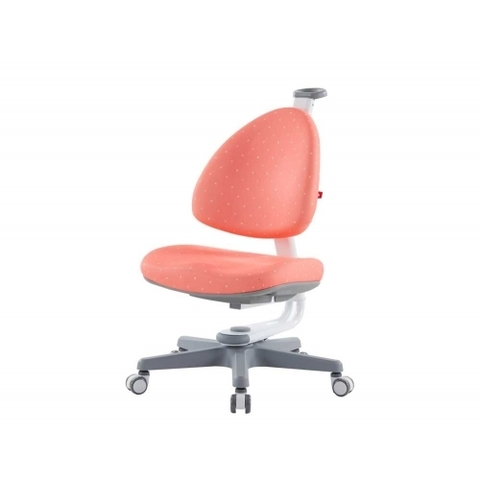 Кресло ergo-babo tct nanotec