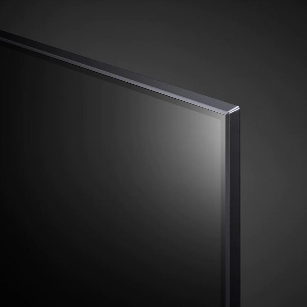 NanoCell телевизор LG 55 дюймов 55NANO806PA фото 6