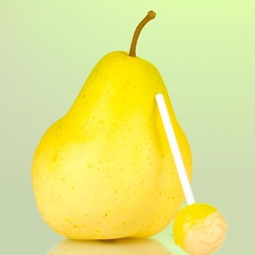 Ароматизатор TPA  Pear Candy