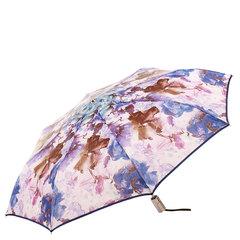 з679/2 Stilla mini   (зонт жен., автомат)