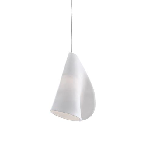 Подвесной светильник копия 21.1 by Bocci