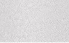 Искусственная кожа Valencia white (Валенсия вайт)