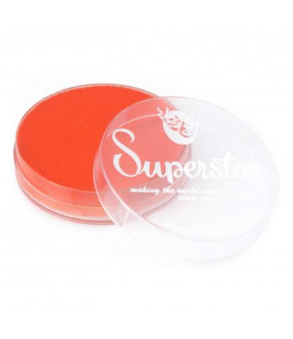 036 Аквагрим Superstar 45 гр оранжевый