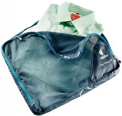 Упаковочный мешок Deuter Zip Pack 9