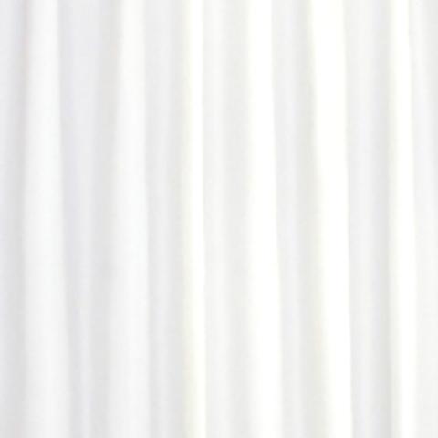 Ткань блэкаут для штор оптом белая. GI-5