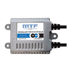 Блок розжига MTF Light D1-2088 D1