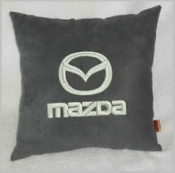 Подушка МАЗДА (MAZDA)