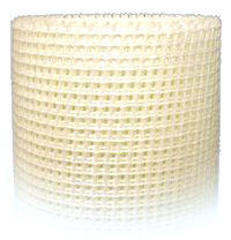 СТРОБИ Сетка малярная 2х2мм (1х50м)