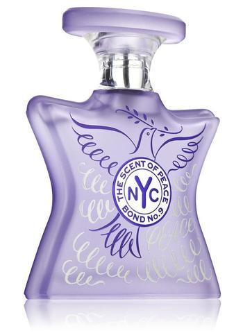 Bond No.9 Scent of Peace Eau De Parfum